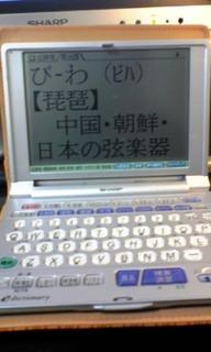 電子辞書拡大文字表示.jpg